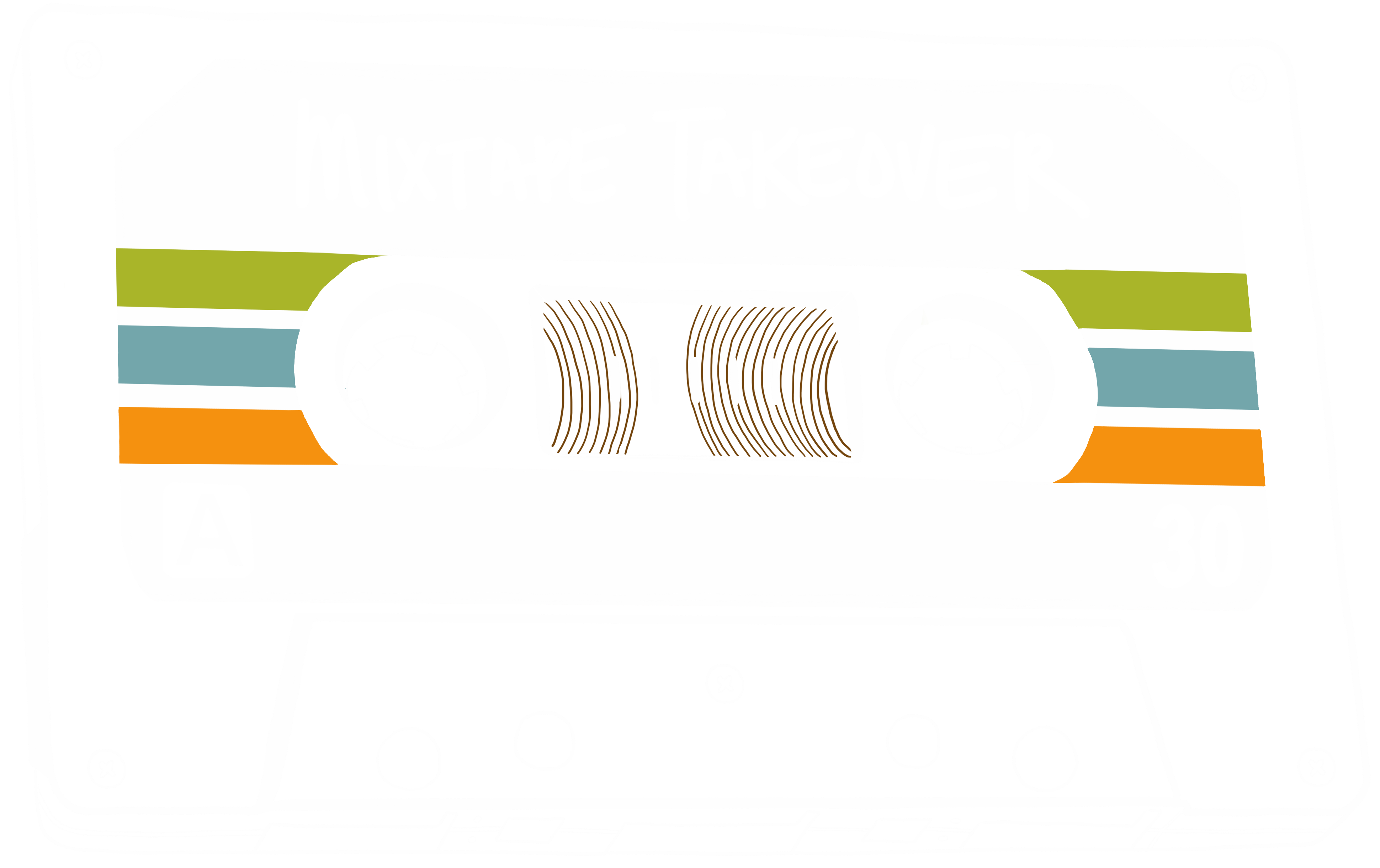 Mixtape Takeover